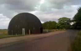 langham-dome-trainer